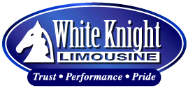 White Knight Transportation Services